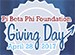 Pi Phi Giving Day